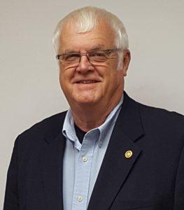 Ed Eichler